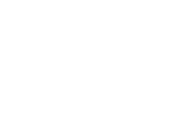 Rayna Vasileva – Official Website